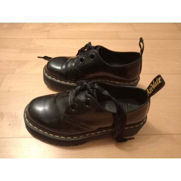 Dr. Martens Holly Gr. 38