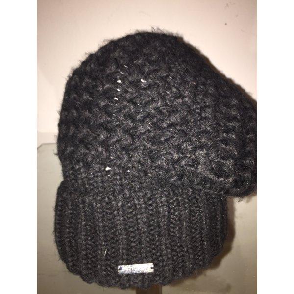 Dsquared2 Cap black