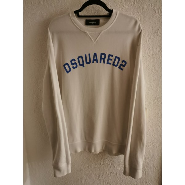 Dsquared2 Pullover/Sweater