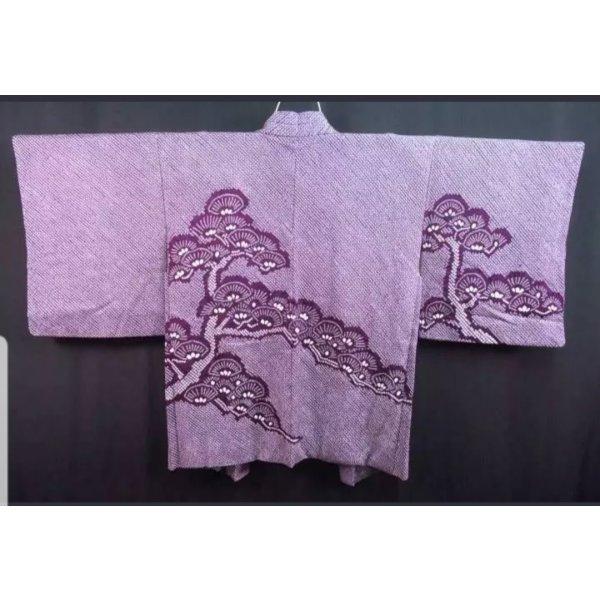 Echte Seide japanische Kimono