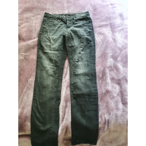 edc esprit jeans hose