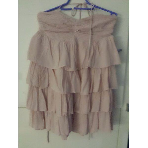Ein sehr schönes Oberteil/ kurzes Kleid