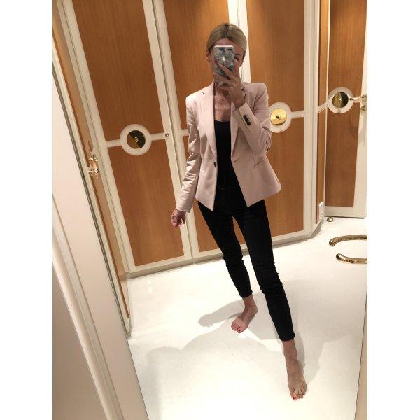 Ein toller Blazer von Zara, Größe xs