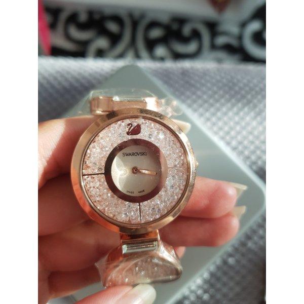 eine schöne Uhr