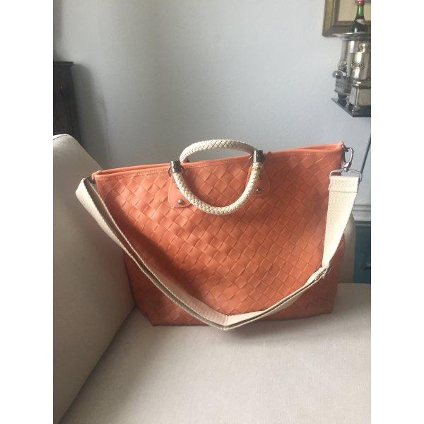 Eine Sommertasche von REPLAY