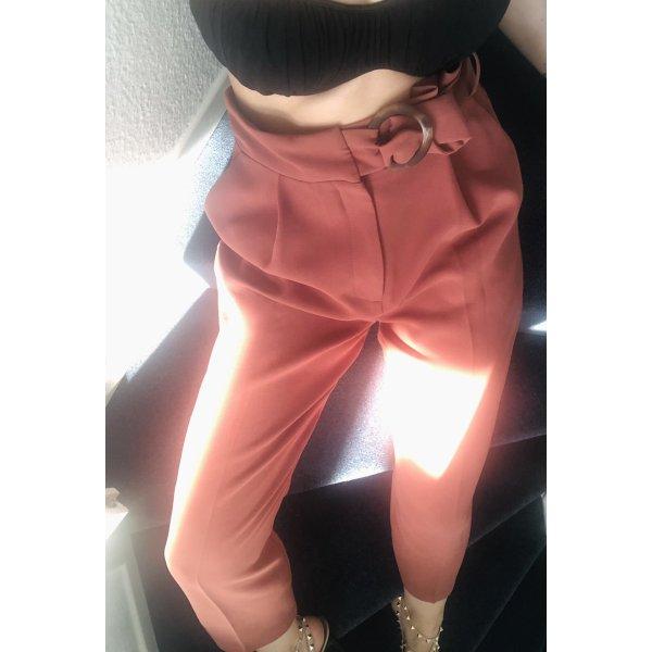 Elegante Damenhose 38 S/M Topshop klassisch