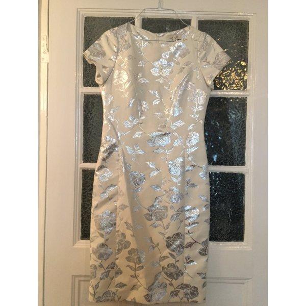 """Elegantes Kleid von """"Paul & Joe"""" - perfekt fürs Standesamt!!"""