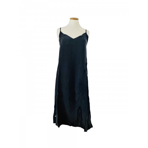 Elias Rumelis Summer Dress black
