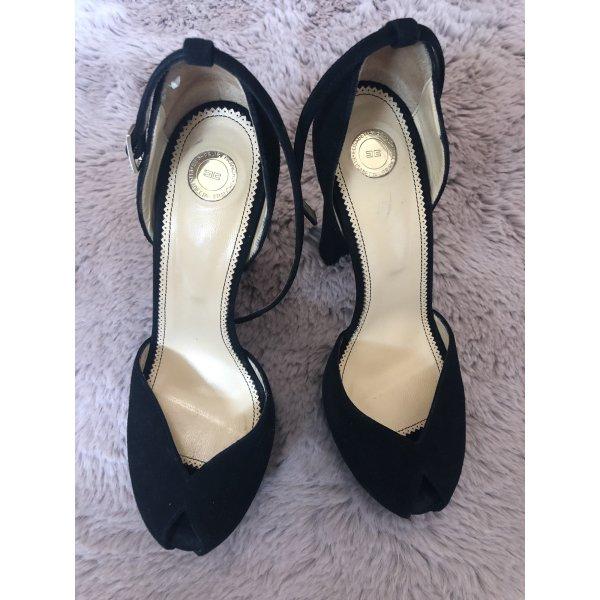 Elisabetta Franchi High Heels