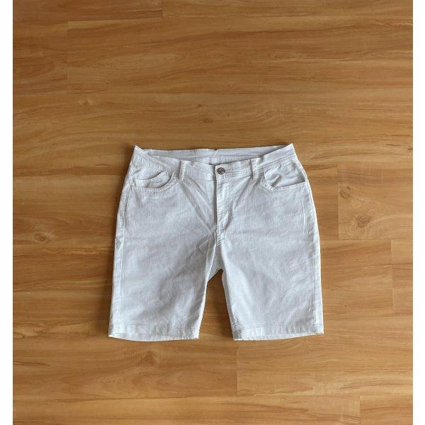 Elle Nor Shorts Jeans kurze Hose Größe M