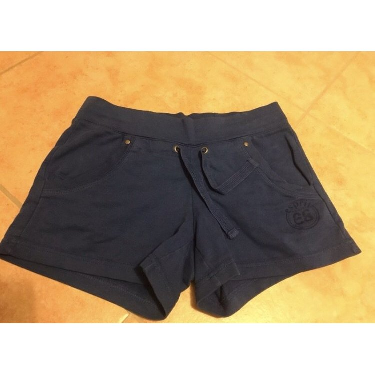 Eprit Shorts