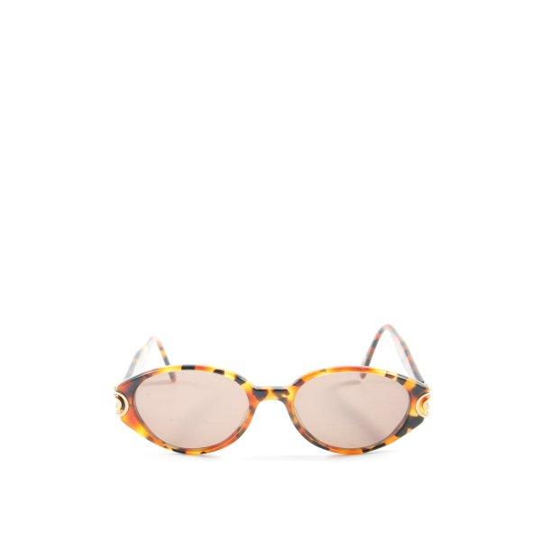 Eschenbach ovale Sonnenbrille