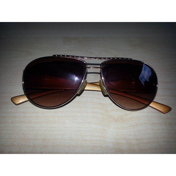 Eschenbach Pilotenbrille