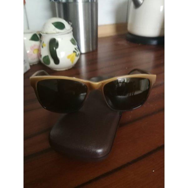 Eschenbach Sonnenbrille