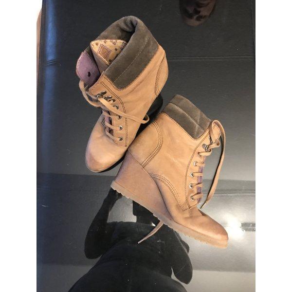 Esprit Boots Gr.37