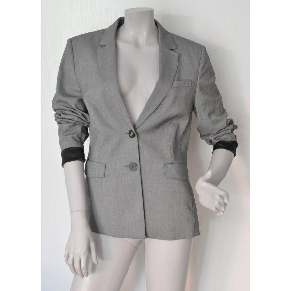 Esprit Collection Blazer Q23220 Gr. 40 WIE NEU