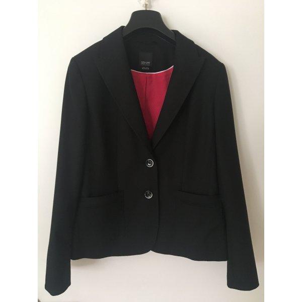 Esprit Collection Business Blazer