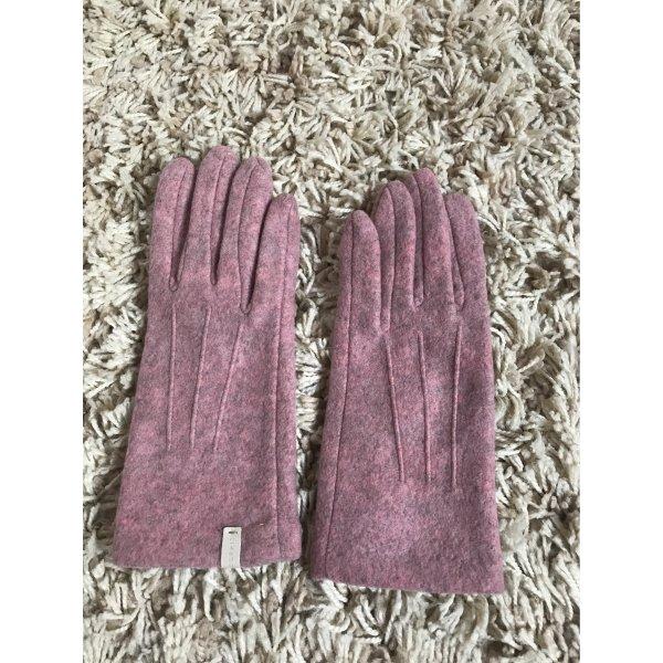 ESPRIT Handschuhe *NEU*