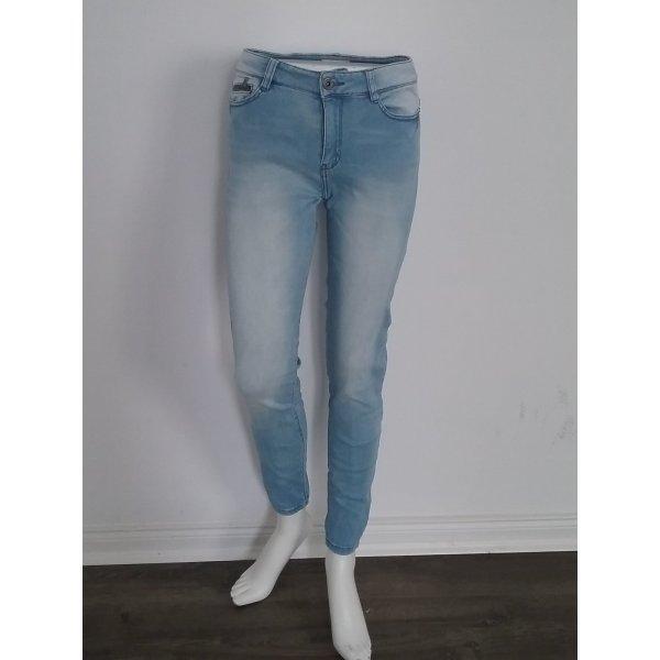 Esprit Jeans Größe 36