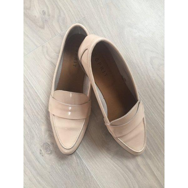 Esprit Schuhe