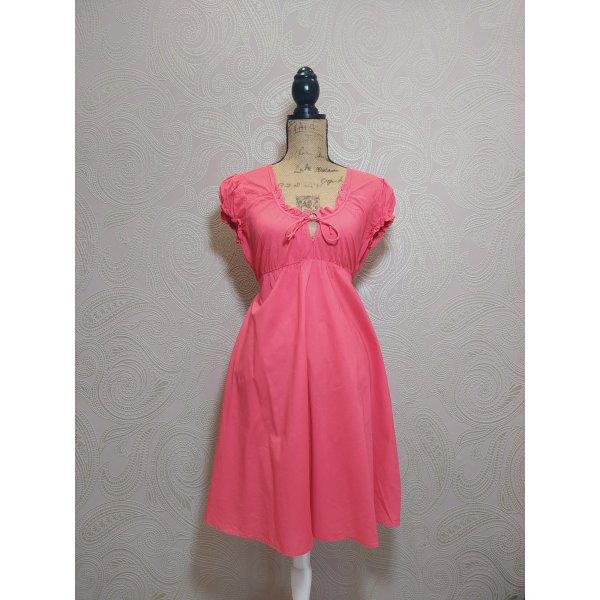 Esprit Sommer Kleid Gr.M