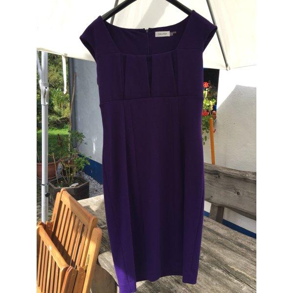 Etui Kleid von Calvin Klein