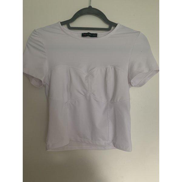 Even&Odd T-Shirt