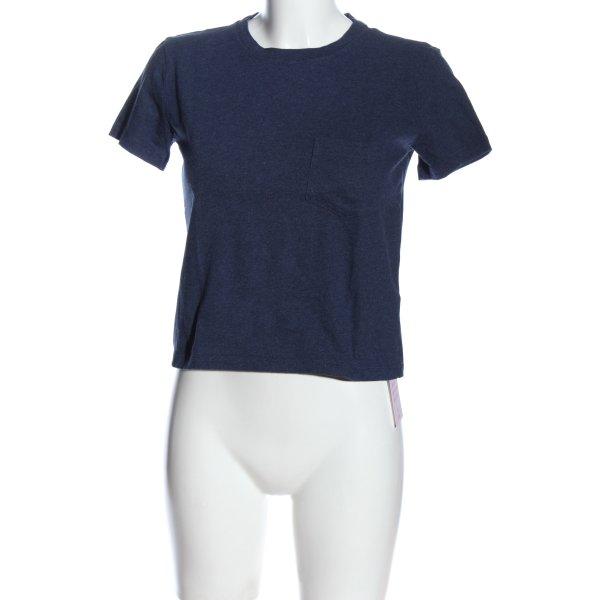 Everlane Basic-Shirt