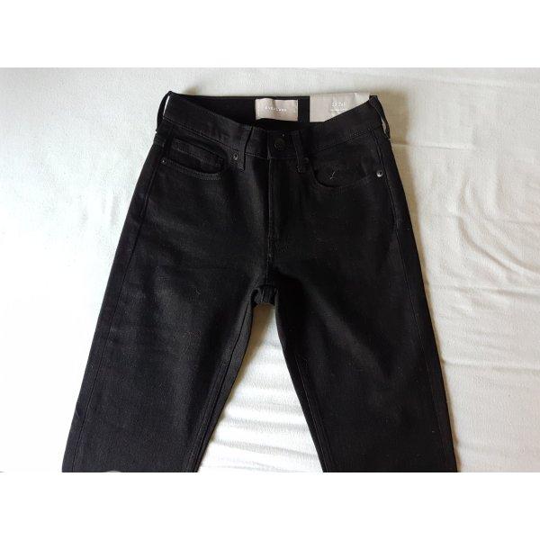 Everlane skinny Jeans Gr 23 tall