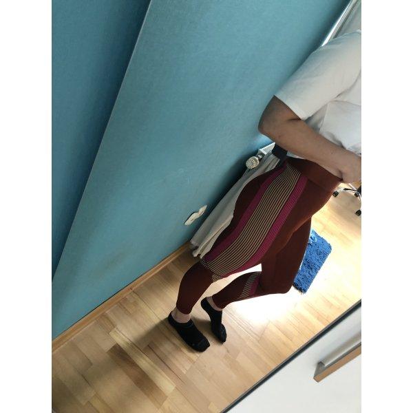 Fabletics Leggings Gr. S
