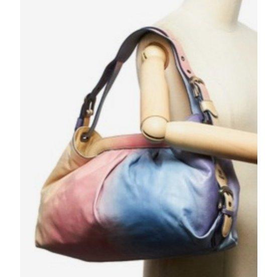 Fendi Tasche Handtasche Shopper