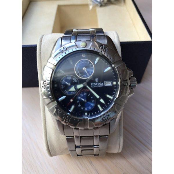 Festina Lotus Armband Uhr