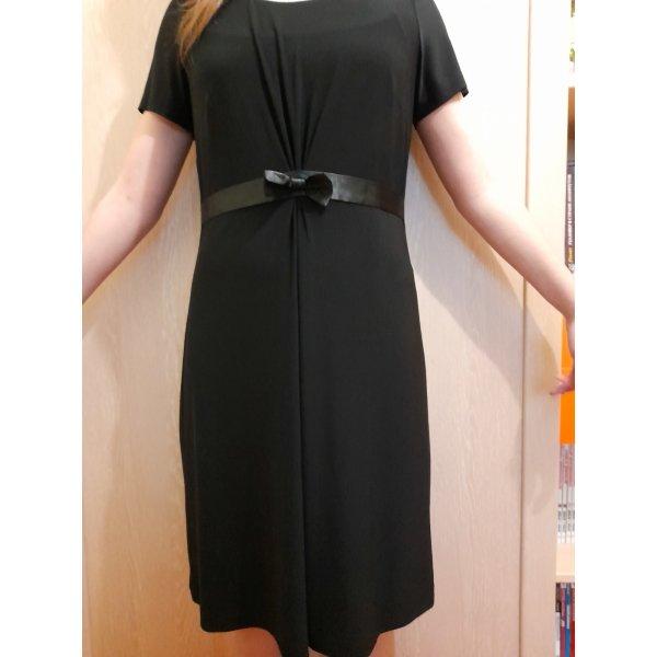 Festliche Kleid Gr 44