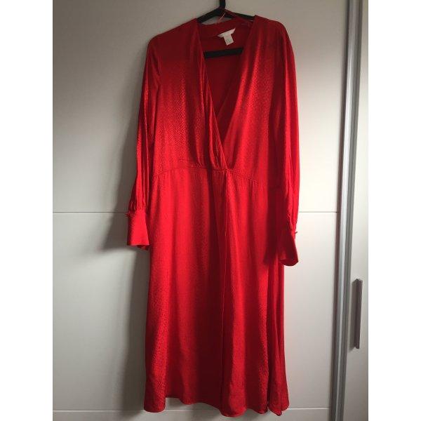 Festliches Kleid H&M