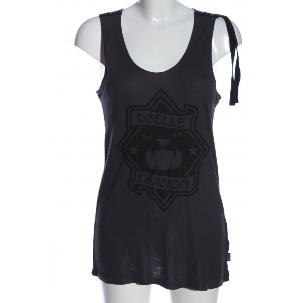 Fiftyfive DSL Print-Shirt