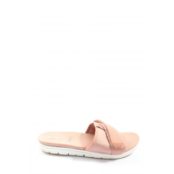 Fitflop Badeslipper