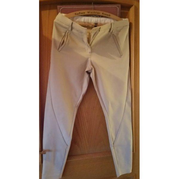Fiveunits ANGELIE - Stoffhose- beige, Größe: 28
