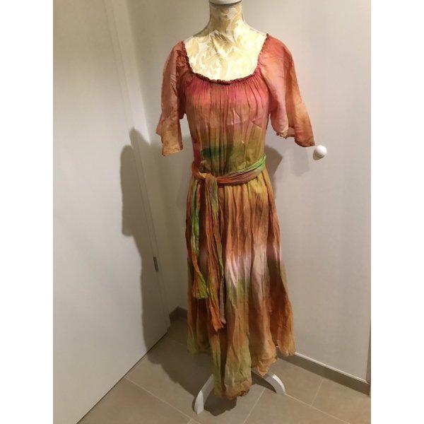 Folklore Kleid