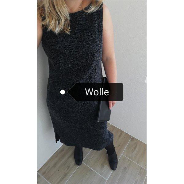 #formelleskleid #geschäftskleid von #larochelle #gr38#gr40