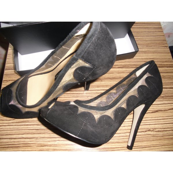 Frenchconnection schuhe 37