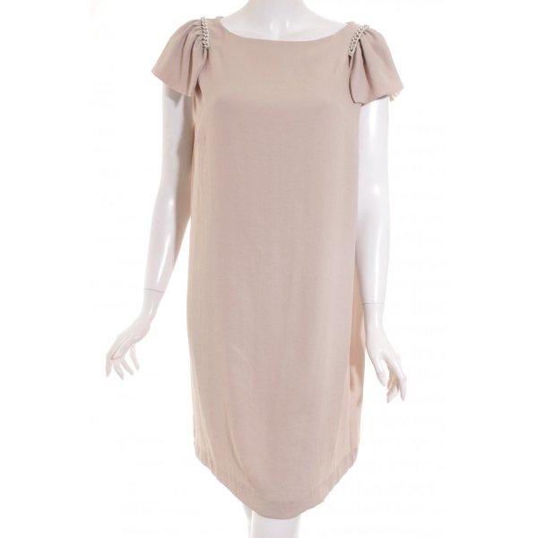 FRÜHLINGS-SALE!!! * Zara Basic Cocktailkleid * mit Kettendetail * schönes Kleid für viele Anlässe