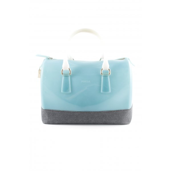 "Furla Handtasche ""Candy Bag"""