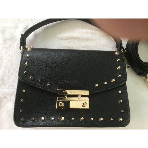 Furla Handtasche mittelgroß