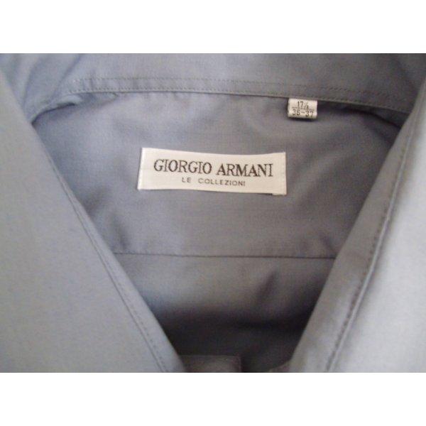 """G.Armani"""" le Collezioni, Kurzarmshirt - ungetragen! XL"""