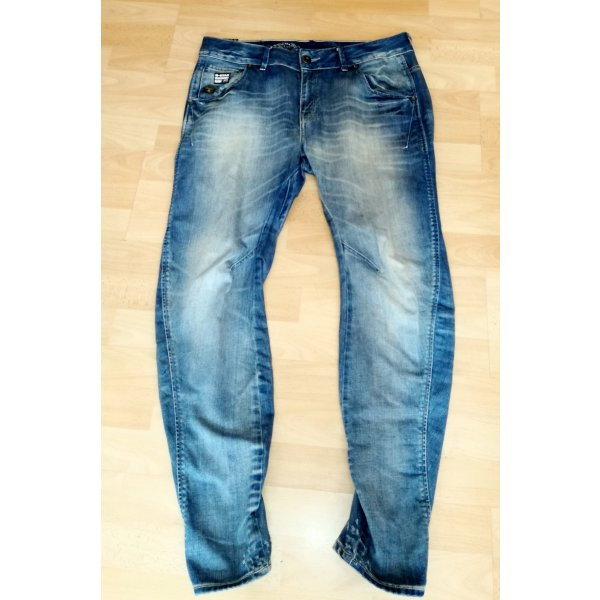 #G-Star -#Boyfriend #Jeans in Gr. 28/32