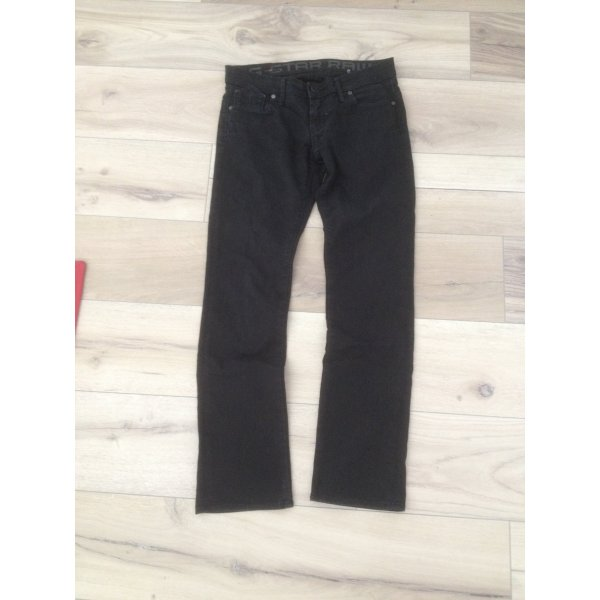 G-Star Raw Jeans 3301