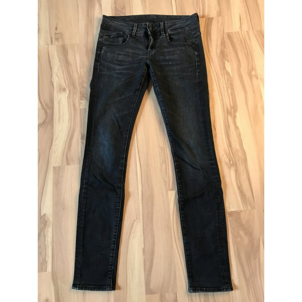 G-Star Raw Jeans Gr. 28/32