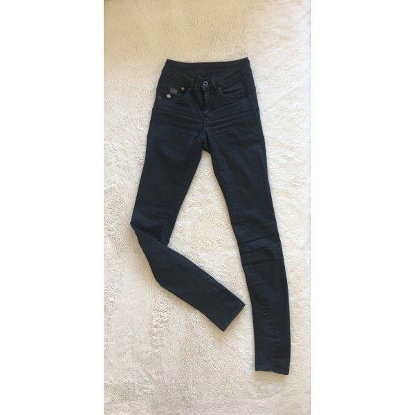 G-STAR Skinny Jeans