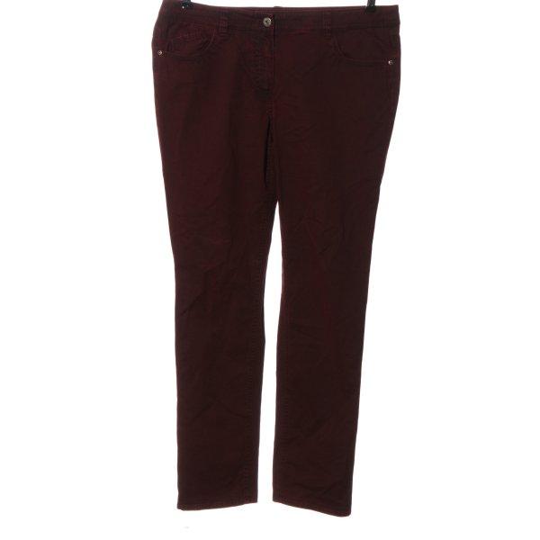 G.W. Slim Jeans