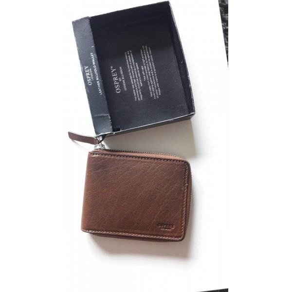 Geldbörse von Osprey